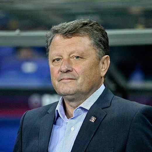 http://www.palaviznertennis.cz/wp-content/uploads/2017/10/team_coach_03.jpg