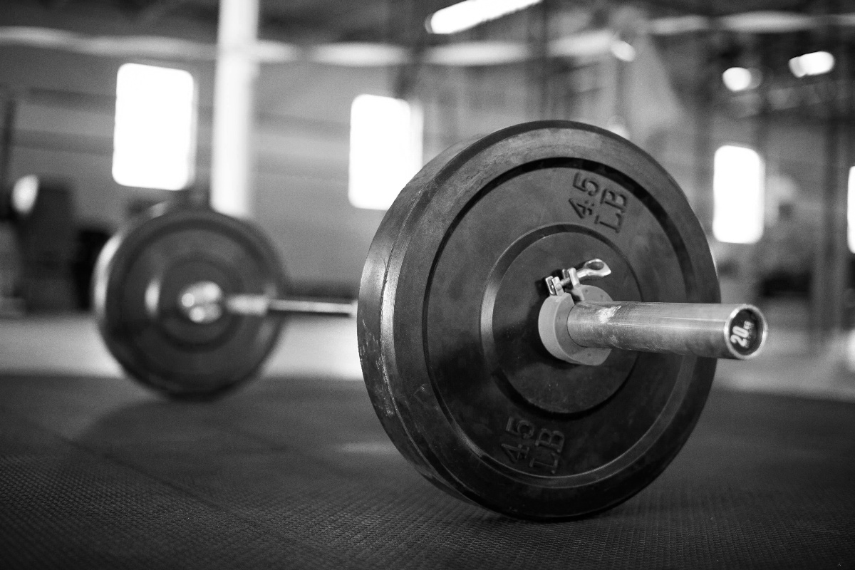 http://www.palaviznertennis.cz/wp-content/uploads/2019/03/fitness.jpg
