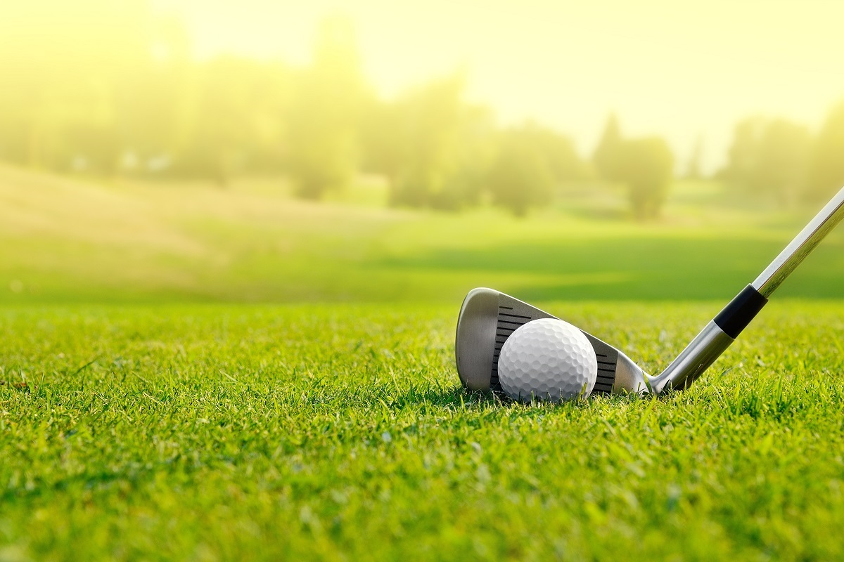 http://www.palaviznertennis.cz/wp-content/uploads/2019/03/golf.jpg