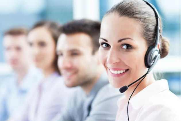 http://www.palaviznertennis.cz/wp-content/uploads/call-center-best-practices.jpg