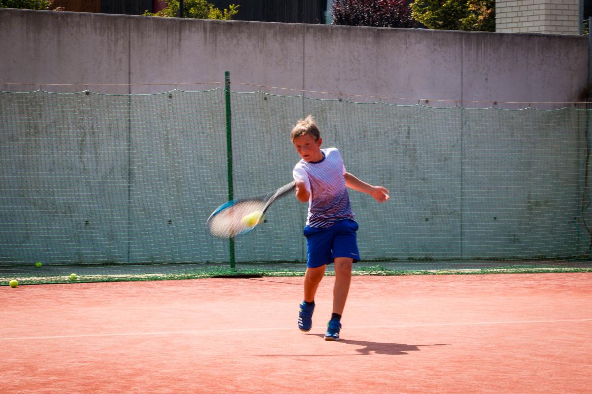 pala-vizner-tennis-kemp-26-8-30-8-2019 (13)