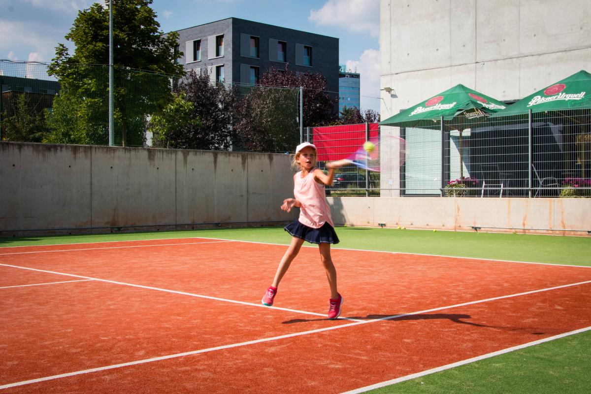 pala-vizner-tennis-kemp-26-8-30-8-2019 (14)