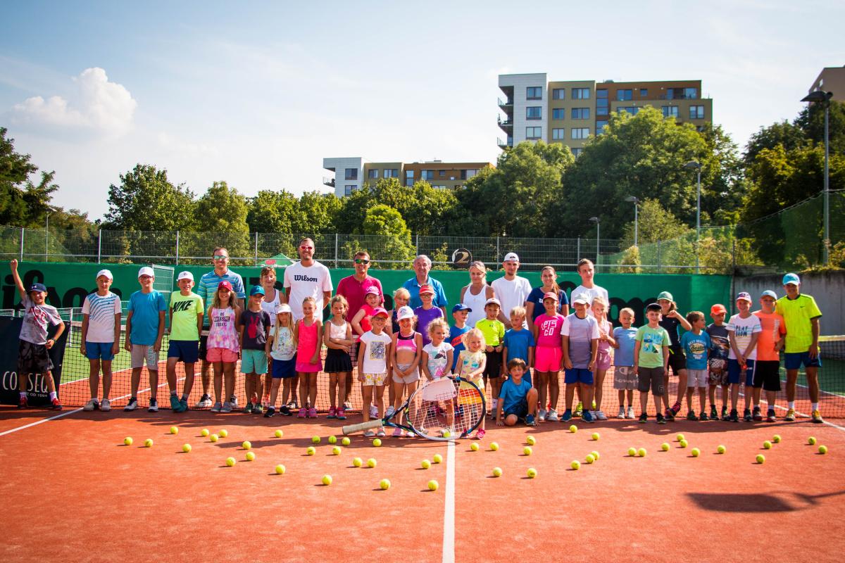 pala-vizner-tennis-kemp-26-8-30-8-2019 (18)