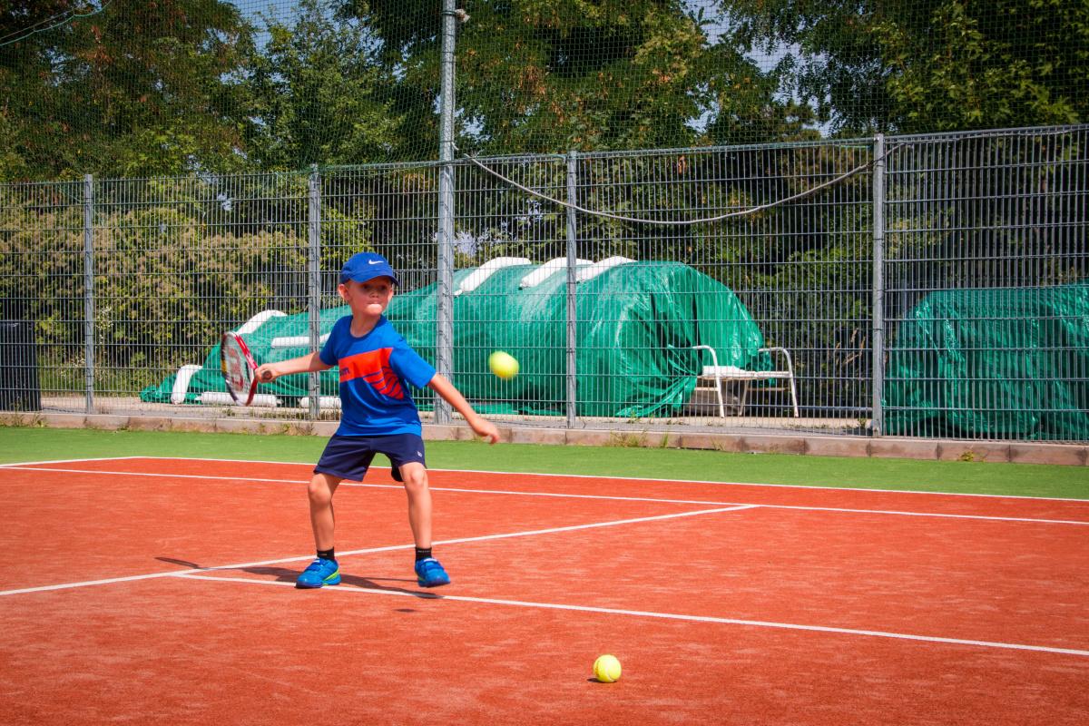 pala-vizner-tennis-kemp-26-8-30-8-2019 (2)