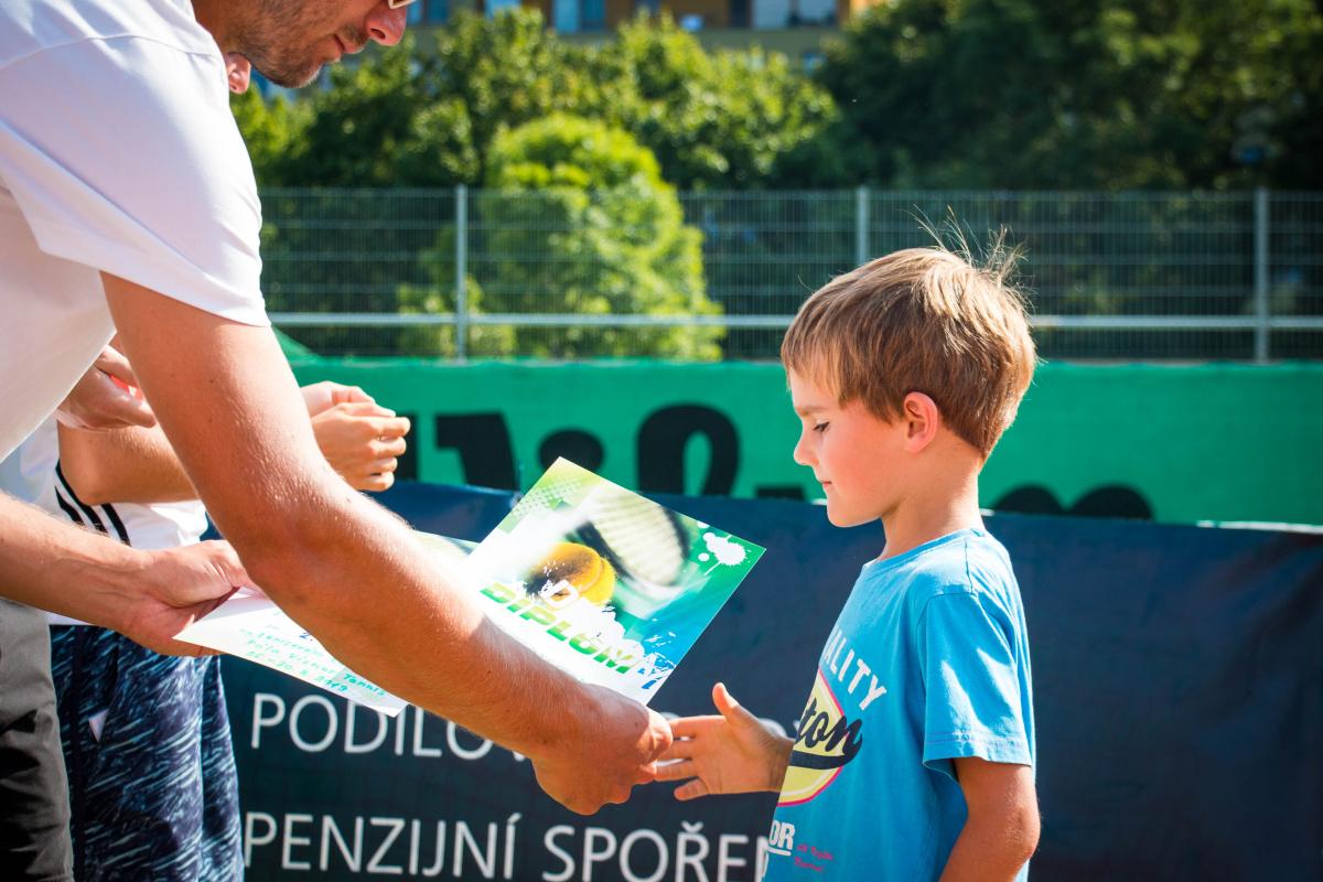 pala-vizner-tennis-kemp-26-8-30-8-2019 (25)