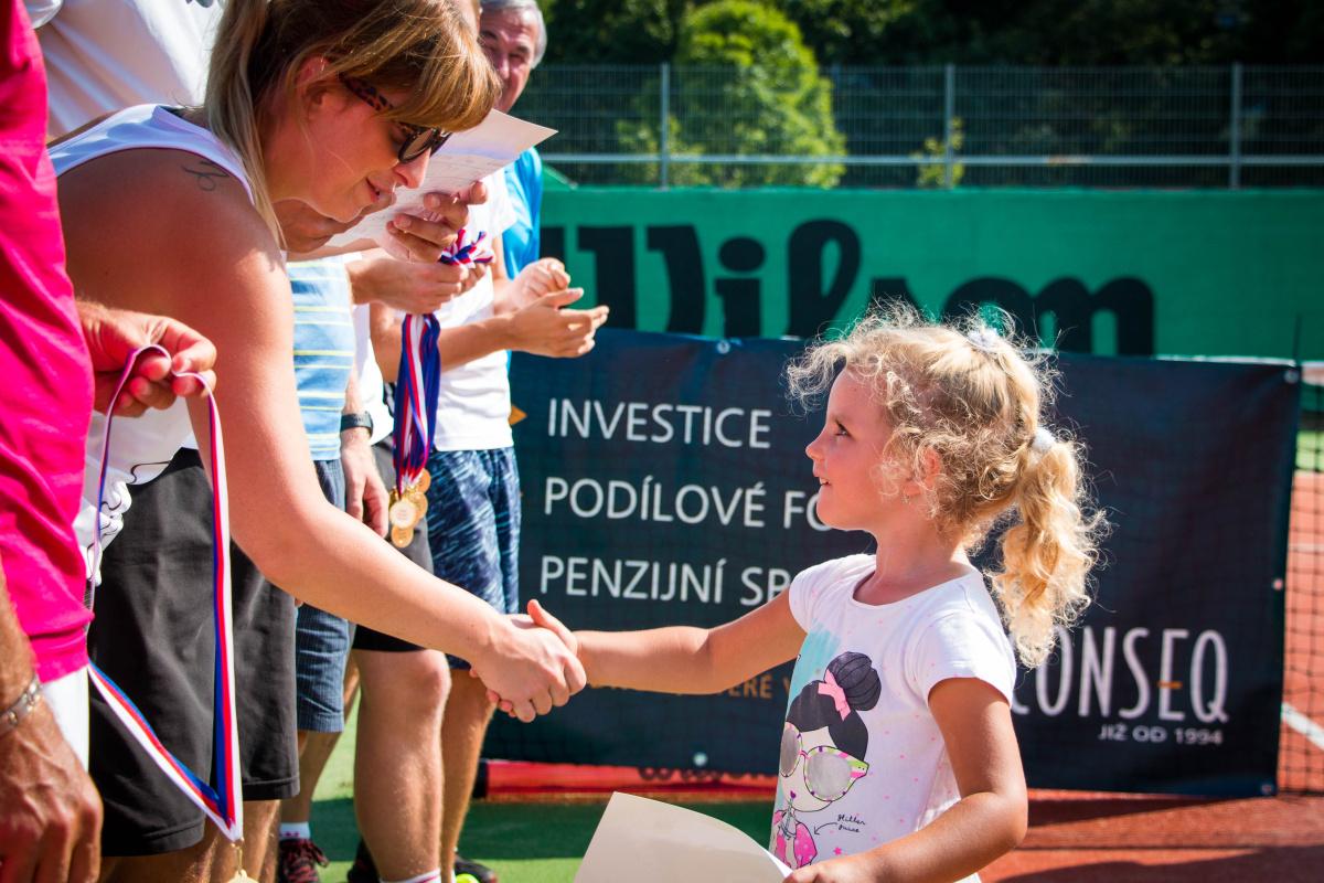pala-vizner-tennis-kemp-26-8-30-8-2019 (27)