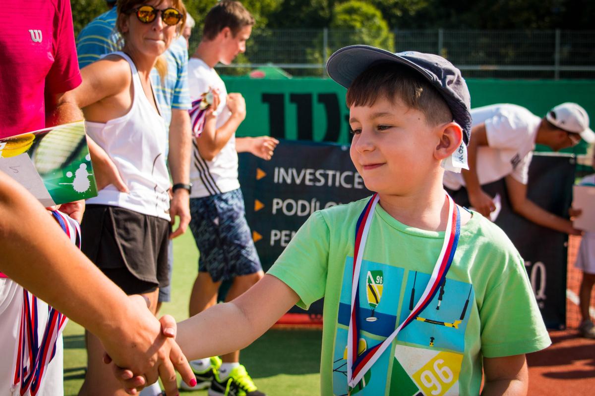 pala-vizner-tennis-kemp-26-8-30-8-2019 (28)
