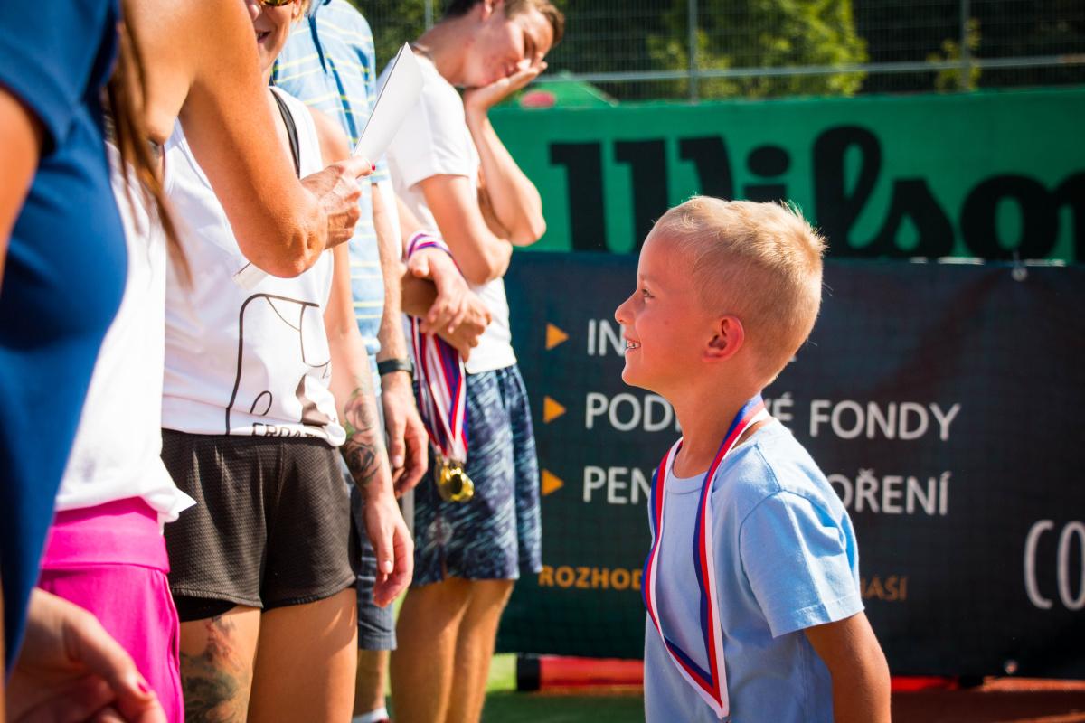 pala-vizner-tennis-kemp-26-8-30-8-2019 (30)