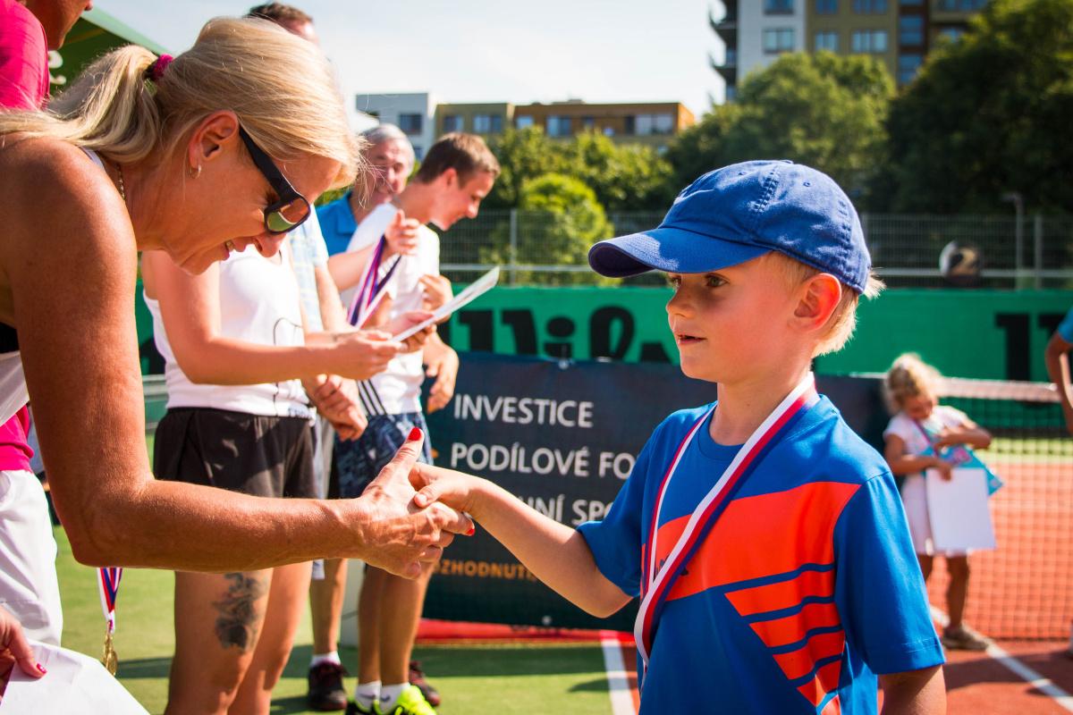 pala-vizner-tennis-kemp-26-8-30-8-2019 (33)