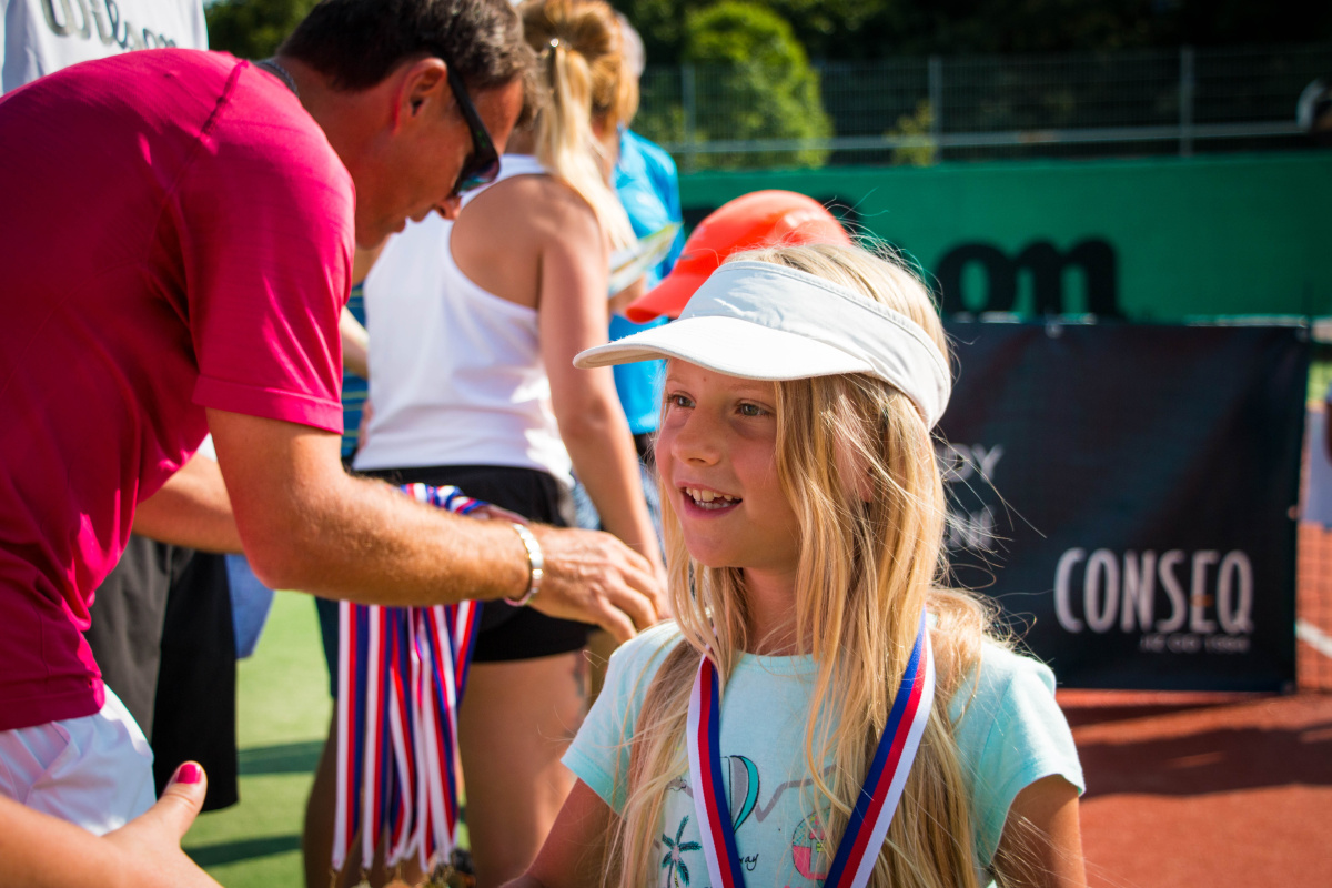 pala-vizner-tennis-kemp-26-8-30-8-2019 (37)