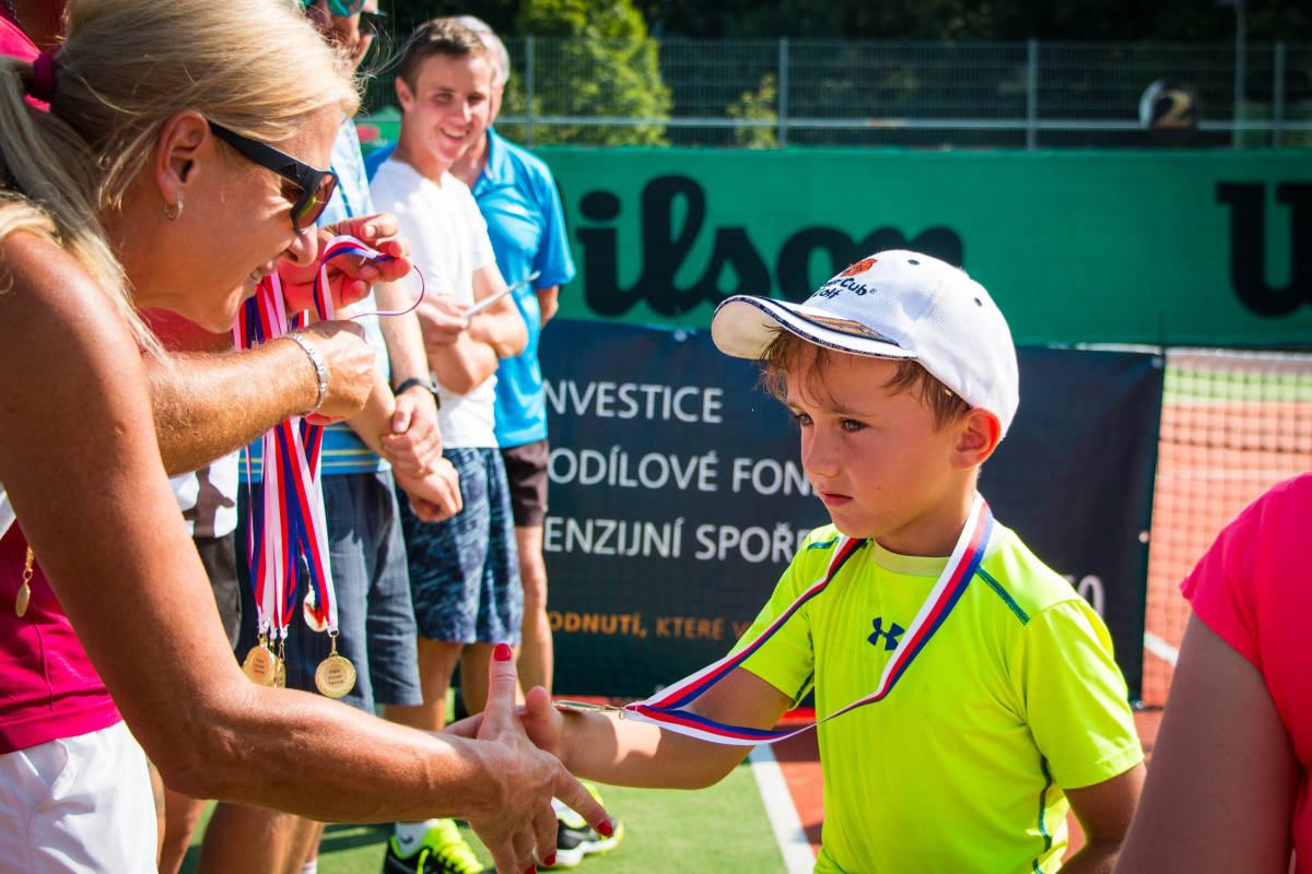 pala-vizner-tennis-kemp-26-8-30-8-2019 (46)