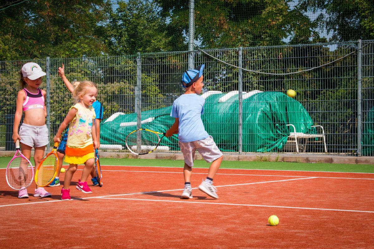 pala-vizner-tennis-kemp-26-8-30-8-2019 (5)