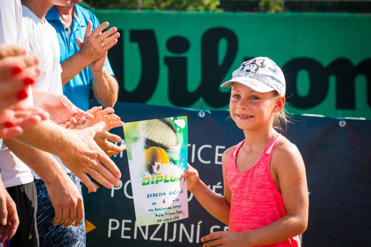pala-vizner-tennis-kemp-26-8-30-8-2019 (50)