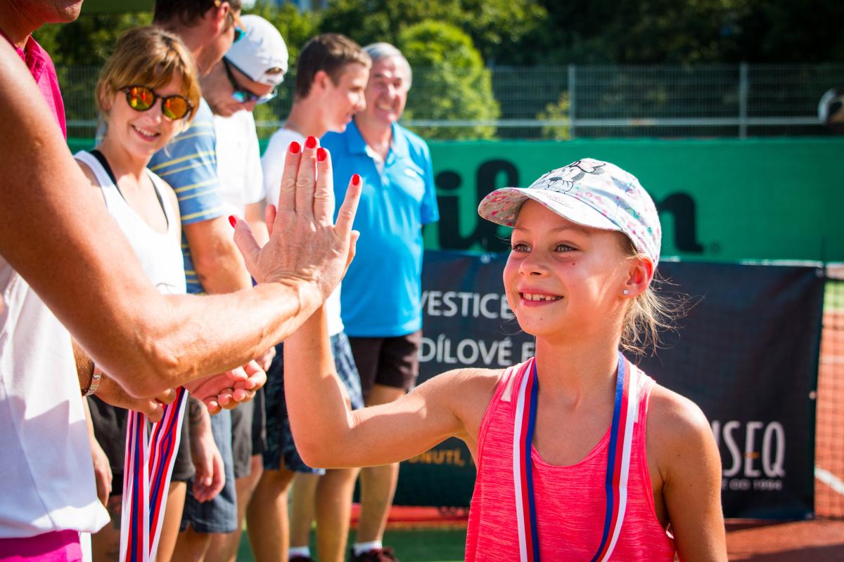 pala-vizner-tennis-kemp-26-8-30-8-2019 (52)