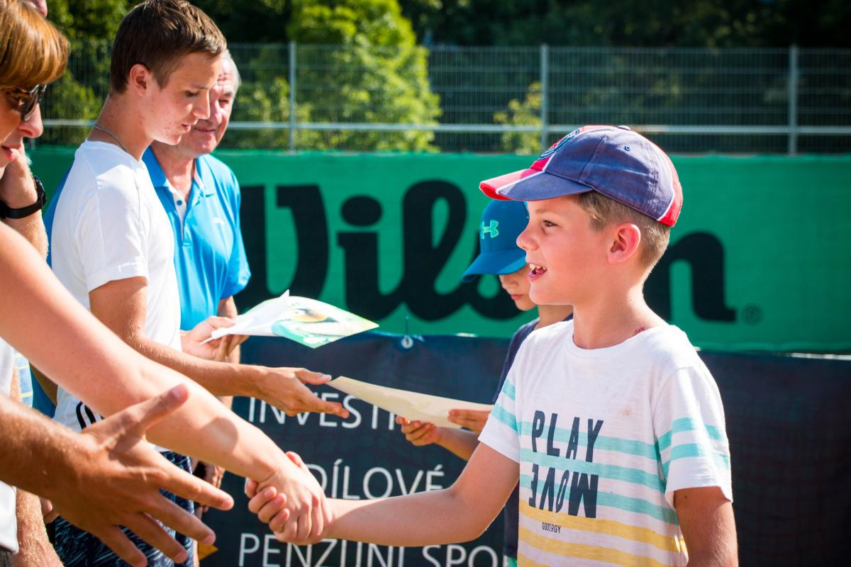 pala-vizner-tennis-kemp-26-8-30-8-2019 (53)