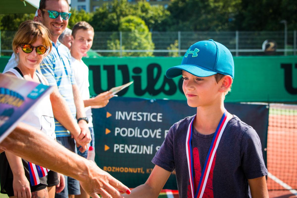 pala-vizner-tennis-kemp-26-8-30-8-2019 (57)