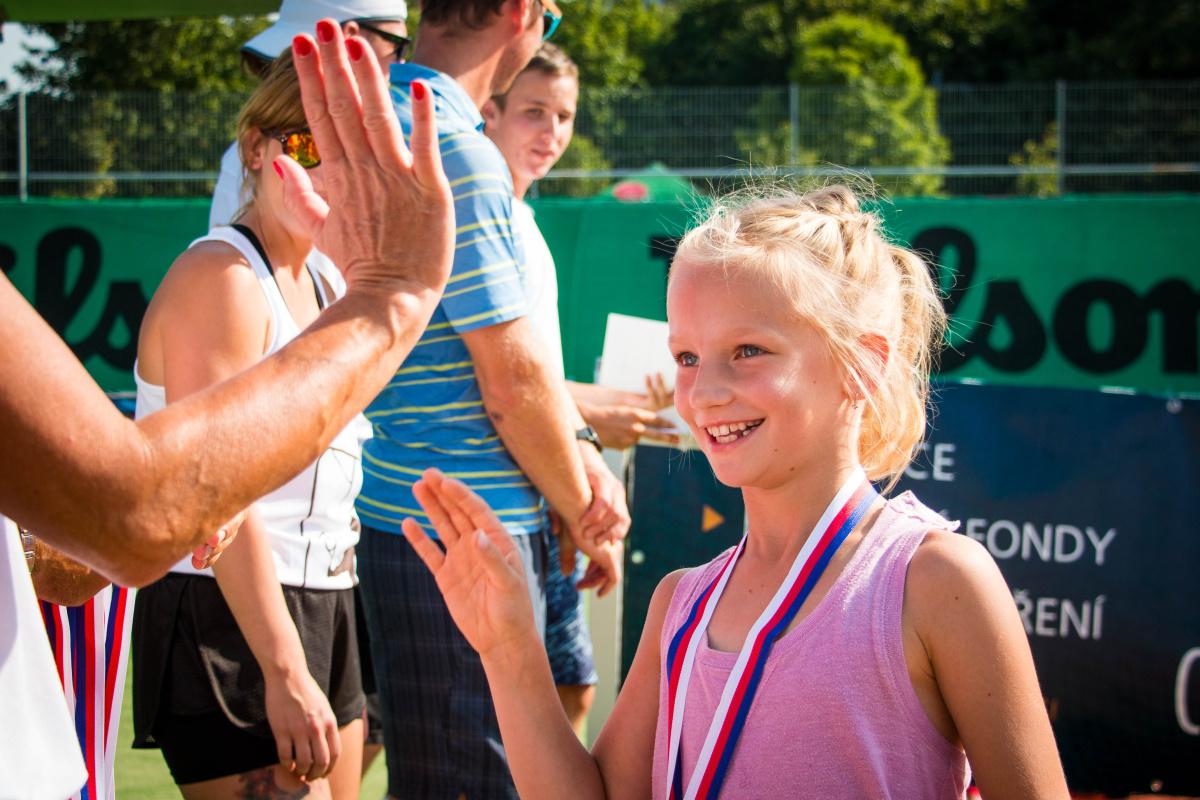pala-vizner-tennis-kemp-26-8-30-8-2019 (59)