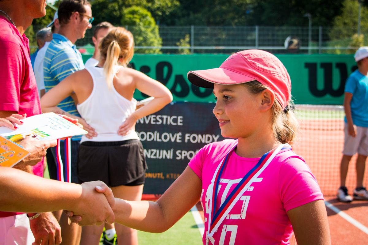 pala-vizner-tennis-kemp-26-8-30-8-2019 (62)