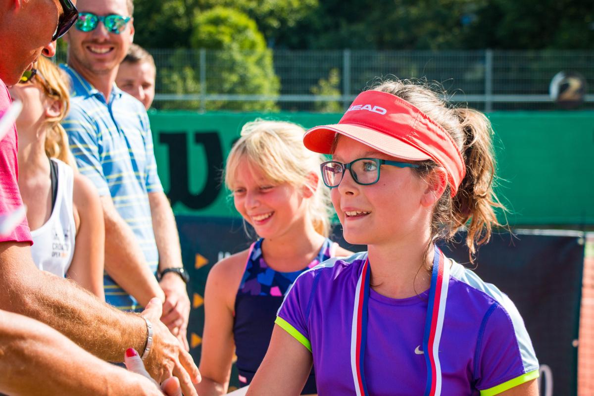 pala-vizner-tennis-kemp-26-8-30-8-2019 (65)
