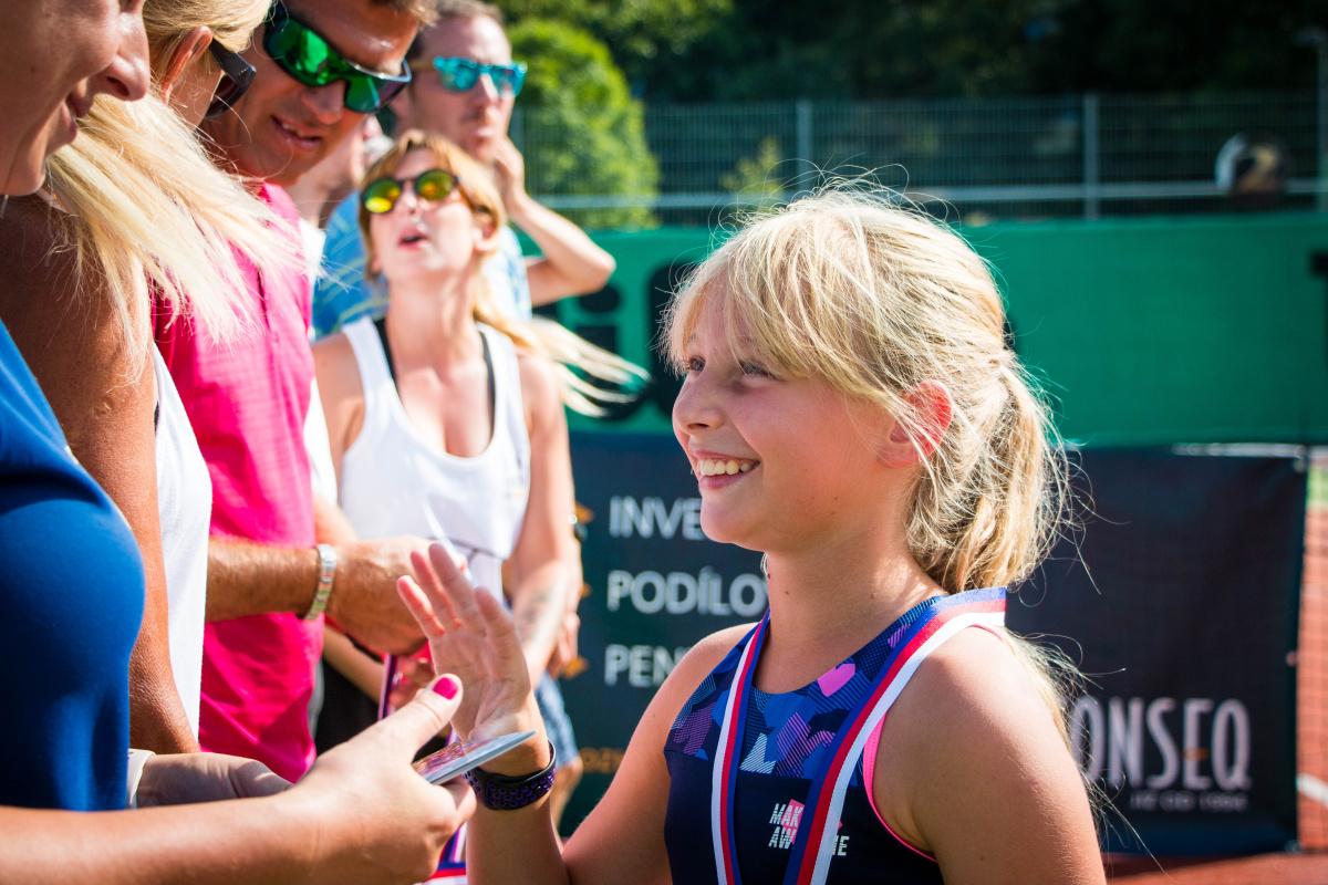 pala-vizner-tennis-kemp-26-8-30-8-2019 (66)