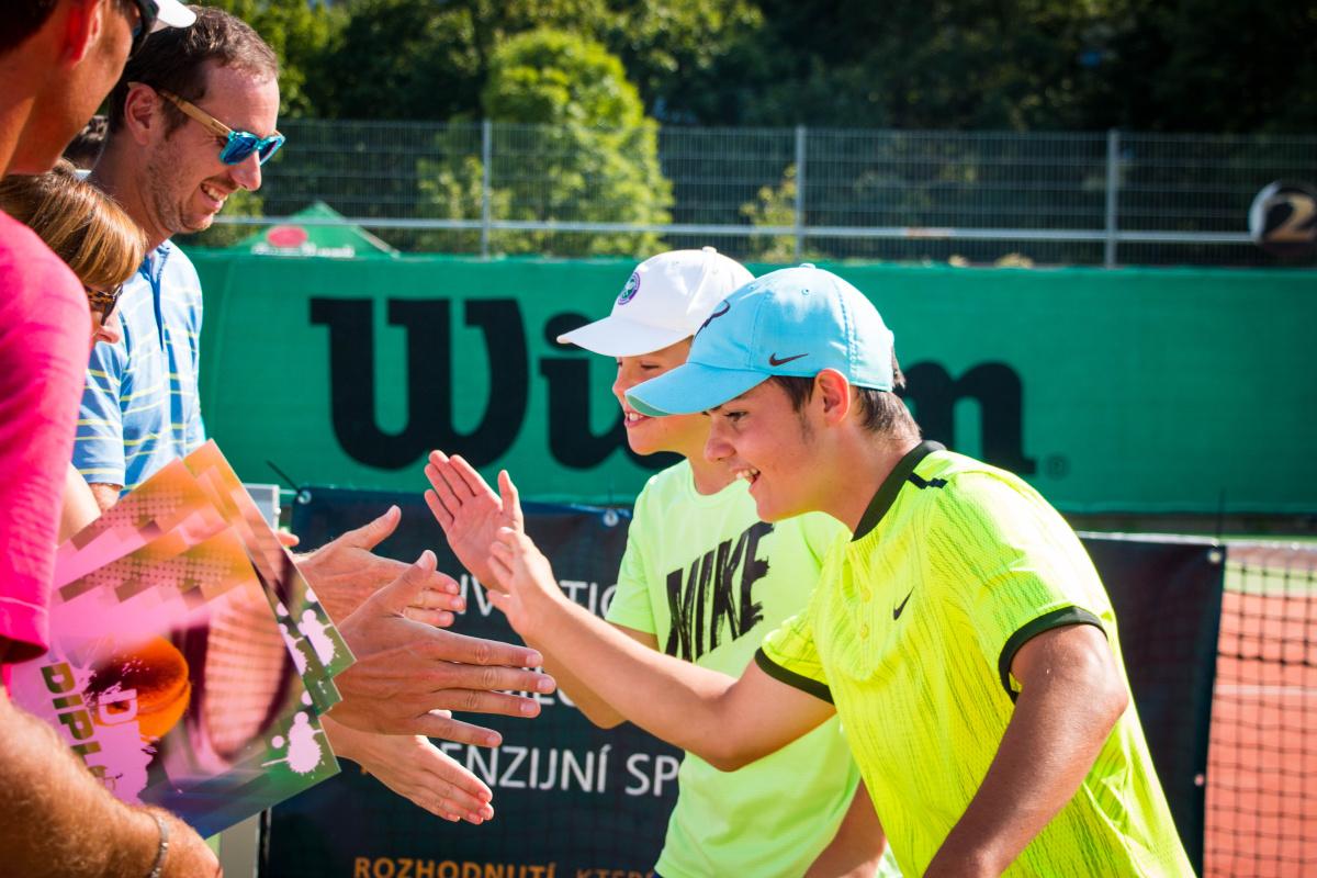 pala-vizner-tennis-kemp-26-8-30-8-2019 (67)