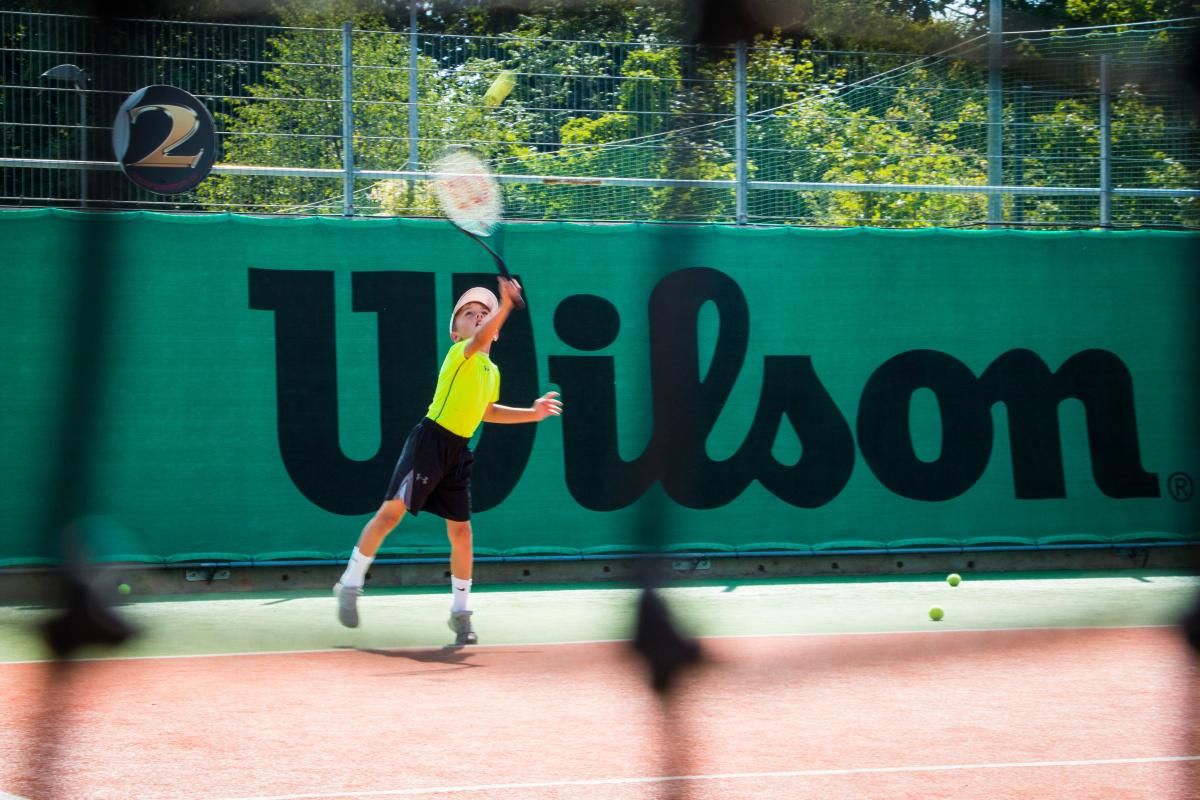 pala-vizner-tennis-kemp-26-8-30-8-2019 (7)