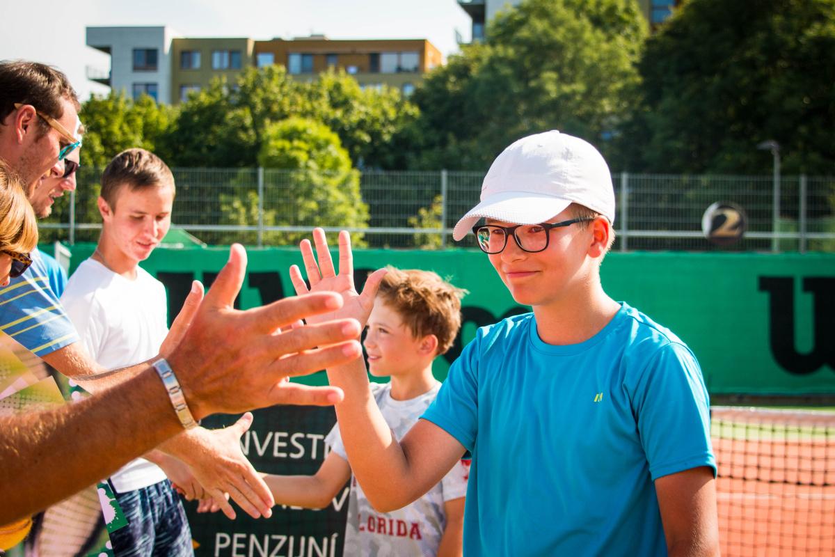 pala-vizner-tennis-kemp-26-8-30-8-2019 (72)