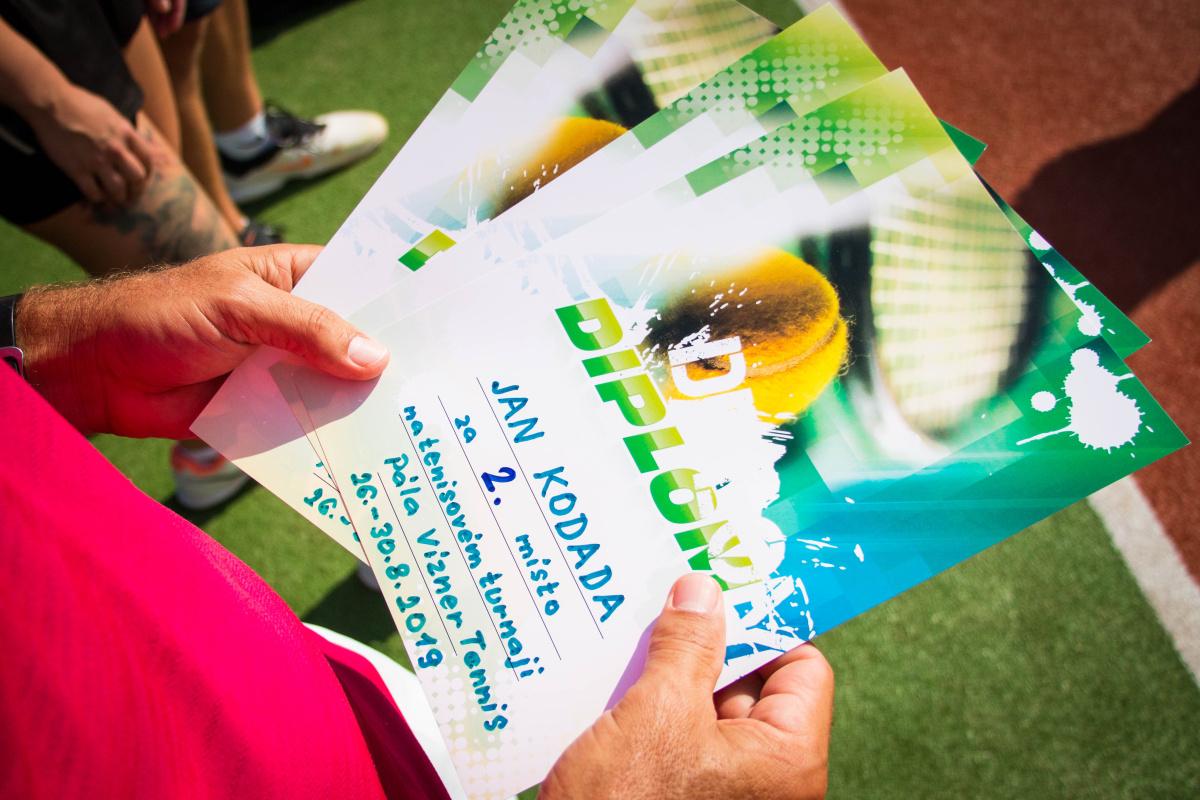 pala-vizner-tennis-kemp-26-8-30-8-2019 (75)