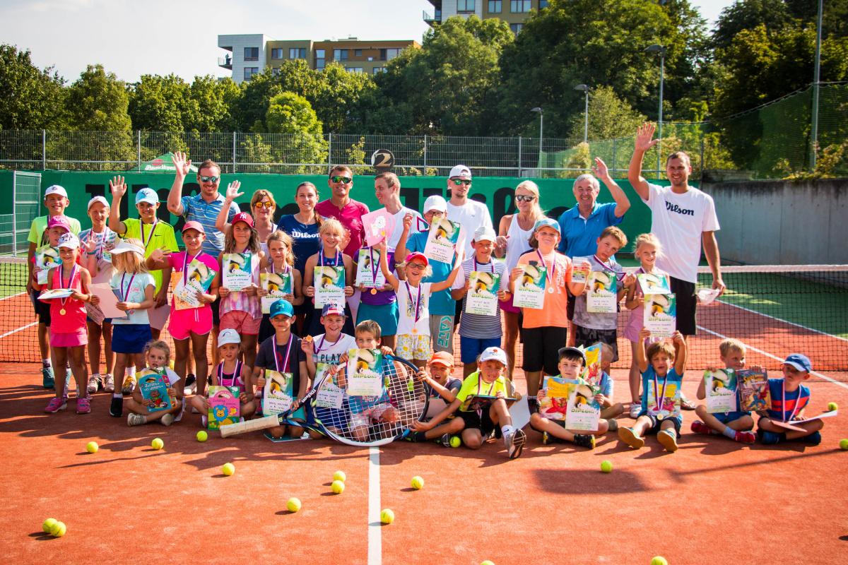 pala-vizner-tennis-kemp-26-8-30-8-2019 (81)
